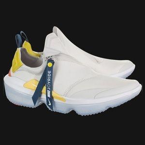 New Nike Women's Joyride Optik SZ 10